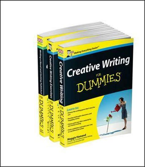 How to write a college paper for dummies